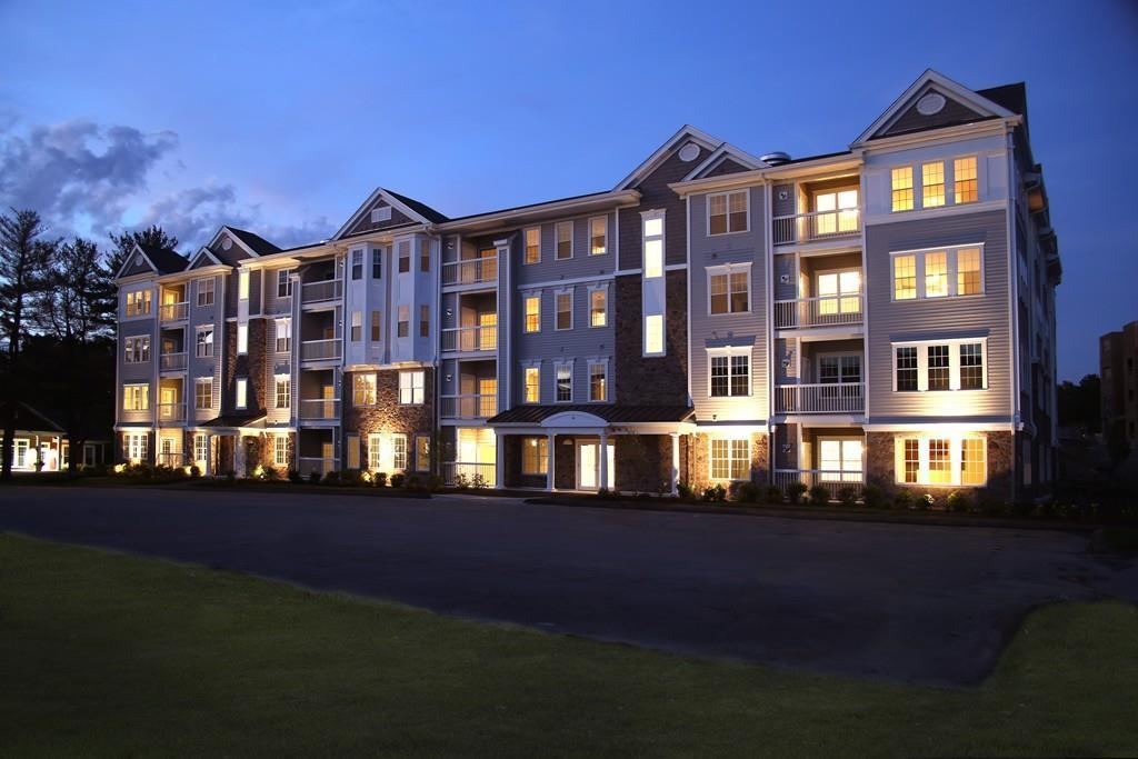 Luxury Apartment Andover, MA